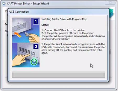 Hướng dẫn cách cài đặt máy in cho máy tính, laptop