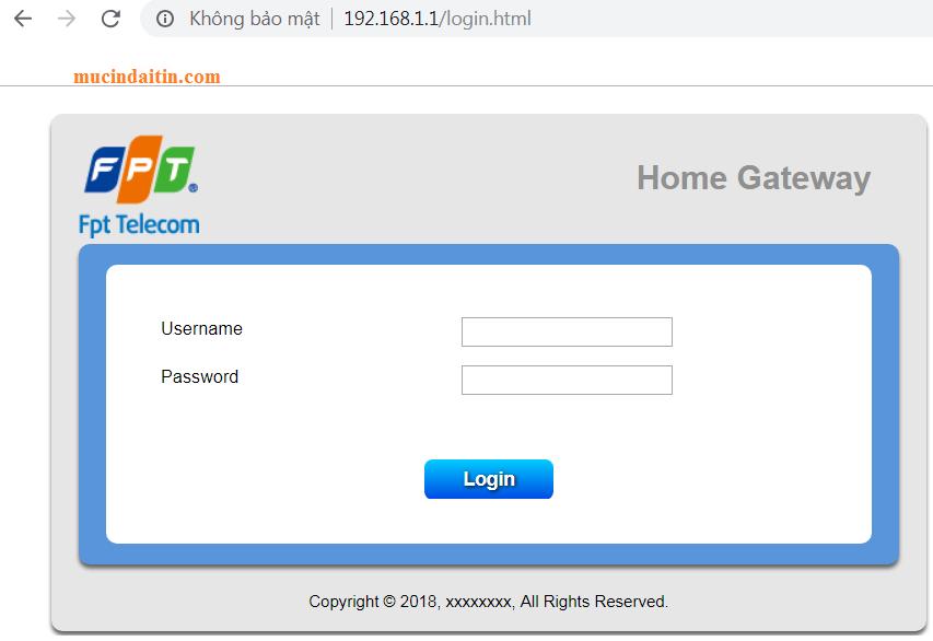 Cách đổi tên mạng wifi.png