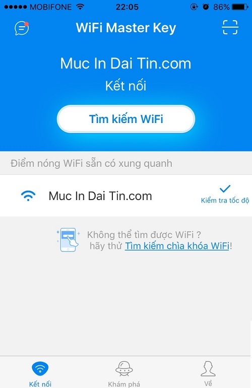 Wifi chùa chài khóa vạn năng hack wifi (1)