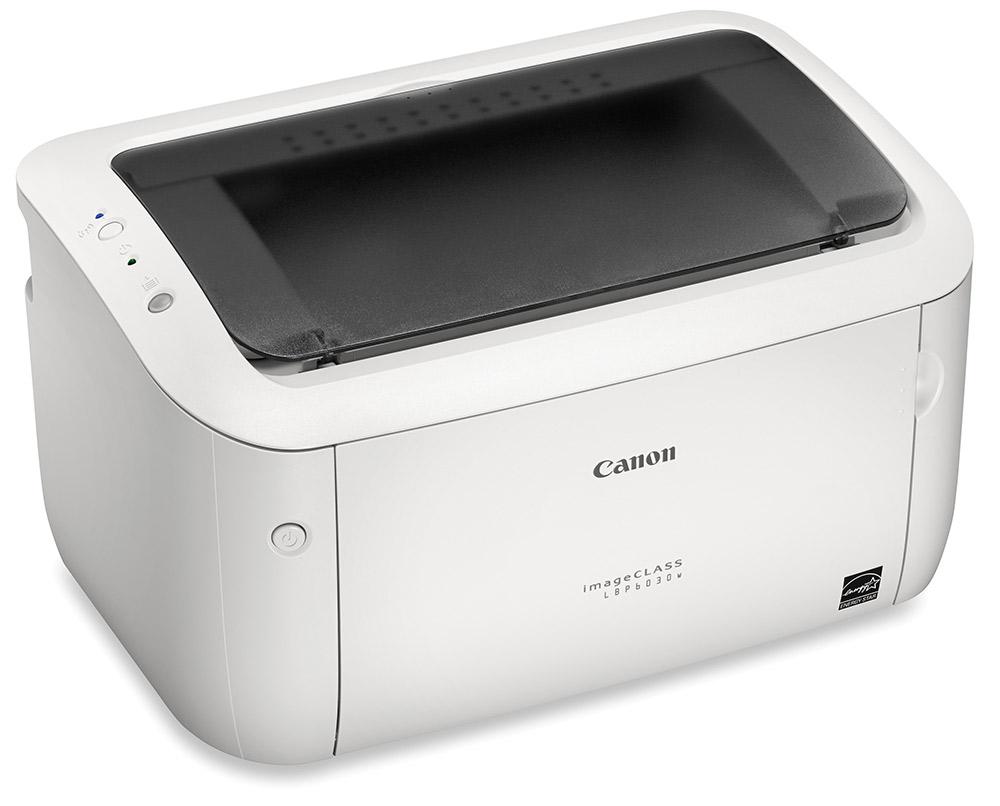 May in Canon LBP6030w giá dưới 3 triệu