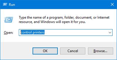 in file PDF bị mờ