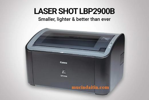 Máy in Canon L11121E hàng nhập khẩu