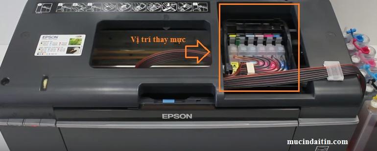 Phần mền reset máy in epson t50-t60 báo đèn đỏ mực.jpg