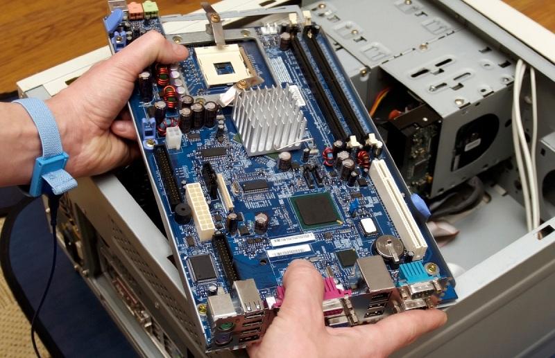 PTB địa chỉ sửa máy tính tận nơi tại nhà