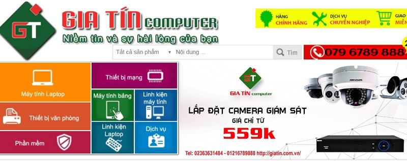 Công ty dịch vụ sửa máy in tại đà nẵng