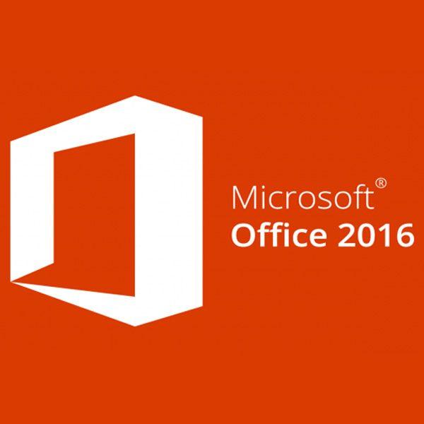 Microsoft Office 2016 32bit và 64bit