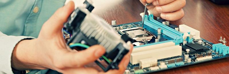 Dịch vụ sửa máy tính tại nhà giá rẻ nhất