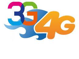 Tầm quan trọng của internet và cách đăng kí 3G 4G