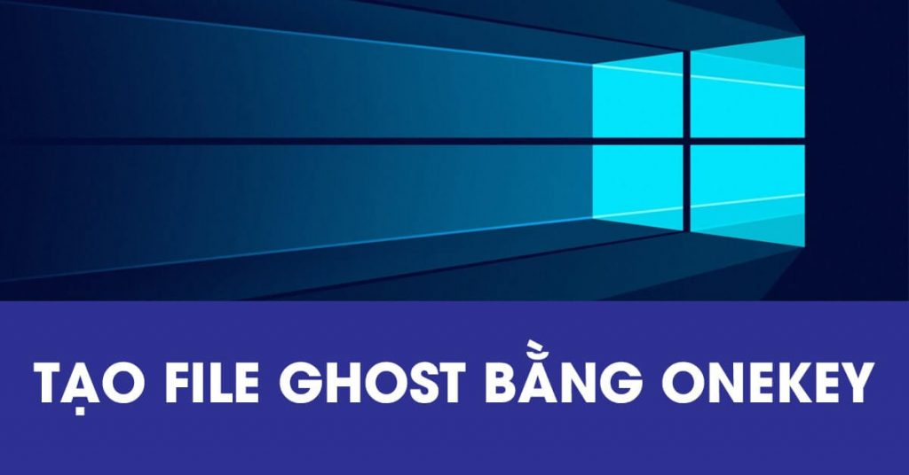 onkey ghost
