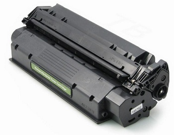 Hộp mực máy in hp 1200 toner cartridge 15a