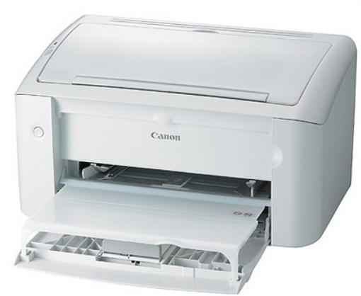 Máy in Canon 3050