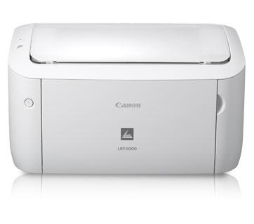 Máy in Canon LBP 6000