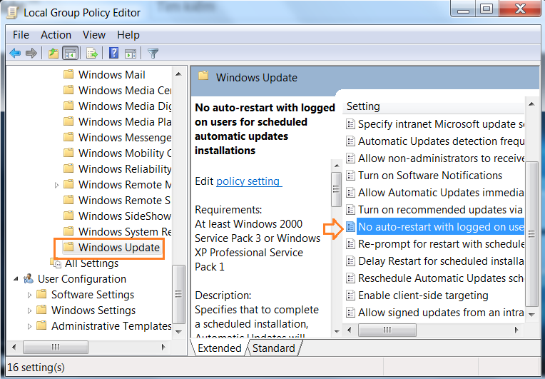 Fix sửa lỗi bản quyền window 10