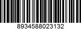 Mã vạch Barcode